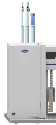 3column-select-valve