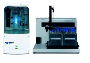 TOC-Gebrauchtgerät-1