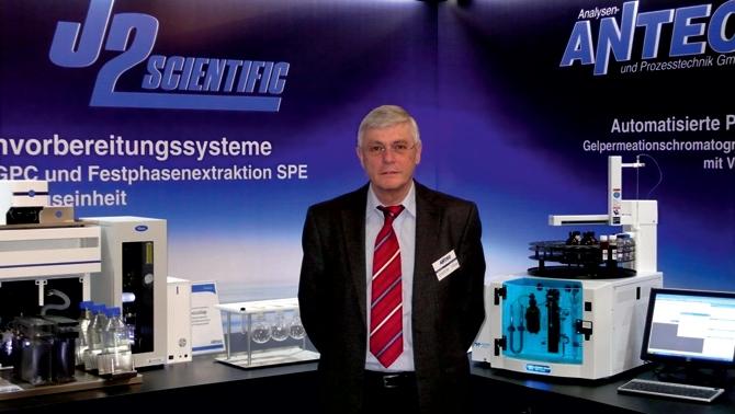 ANTEC-GmbH
