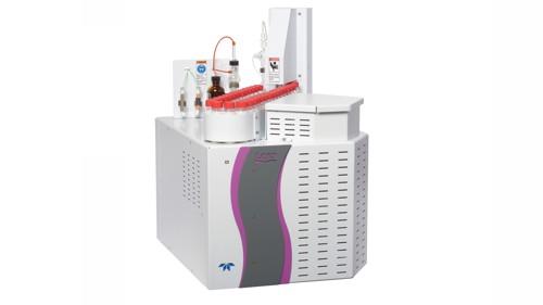 TOC-Lotix-500-weiss-test