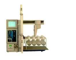 GPC-Gebrauchtgerät-1